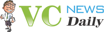 Venture Capital News Daily